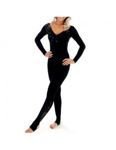 Wink Designs - Long sleeved...