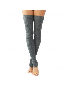 Wink Designs - Stirrup leg...