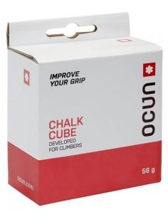 Ocun - Chalk Cube 56g