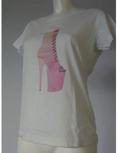 Brand32.sk - High heel -...