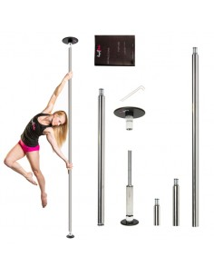 Lupit Pole G2 Classic,...