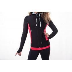 Mania Fitness Wear -...
