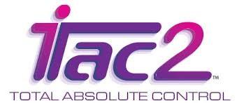 ITac2
