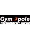 Gympole