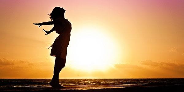 Ako si zvýšiť sebavedomie? Ide to aj bez psychológa či kouča